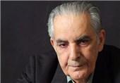انتشار یادداشتهای استاد قهرمان بر دیوان ملکالشعرا طالب آملی