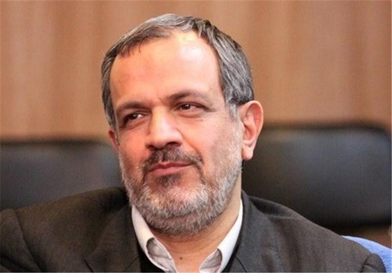 """قیمت سینما در """"روز تهران"""" نیمبها است/بازدید از موزهها رایگان"""