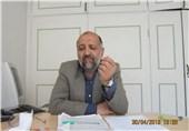 """گلایه معلمان به حضور مؤلفان کتاب درسی در مجموعه """"مافیای کنکور"""""""