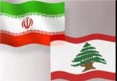 Iran Pledges Support for Lebanon on 2006 War Victory Anniversary