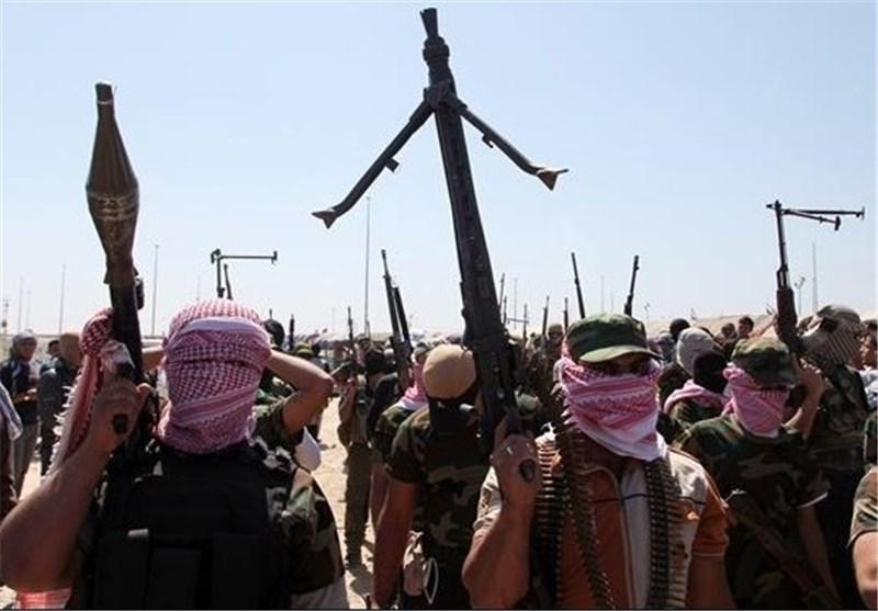 عملیات الانبار و دگرگونی معادلات داعش در عراق