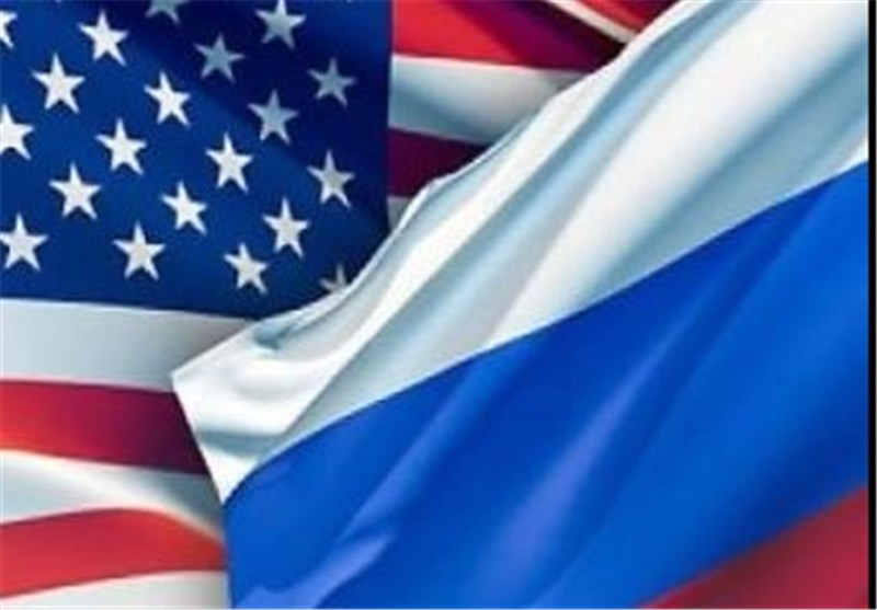 Russia Warns US on Ukraine, Says Moscow Could Act