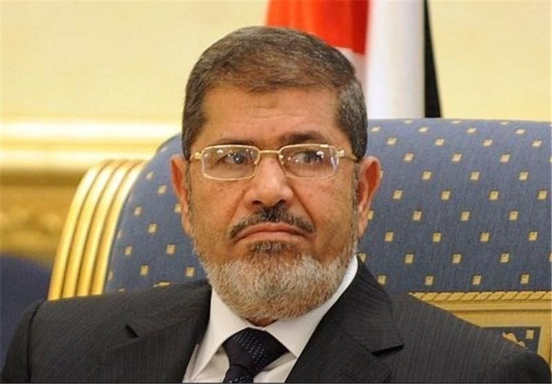 الرئیس المصری : نرفض التفاوض مع خاطفی الجنود فی سیناء