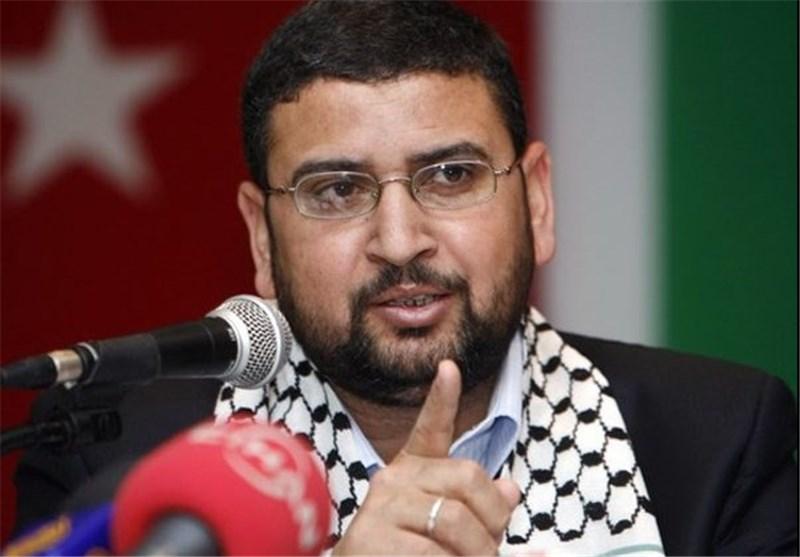 Hamas, İran İle İlişkilerini Güçlendirecek