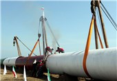 پیشرفت پروژه های آب و آبفای قم قابل تقدیر است
