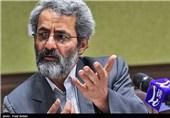 اصلاح طلبان نمیتوانند ریاست مجلس را بدست بگیرند/ قطعا لاریجانی رئیس است