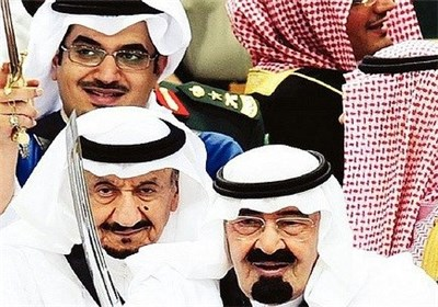5 دلیل اصلی خصومت عربستان با ایرام