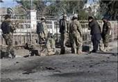 مشرقی افغانستان میں سیکیورٹی فورسز پر طالبان کا حملہ 16 اہلکار ہلاک