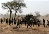 چین خواستار برقراری آتش بس فوری در سودان جنوبی شد