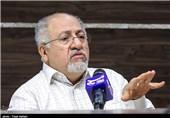 دولت اصلاحات افراط کرد، دولت احمدینژاد تفریط/دولت جدید با تدبیر جایگاه ایران را رشد دهد