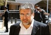 هشدار نماینده پارلمان لبنان درباره خطرات تکفیریها