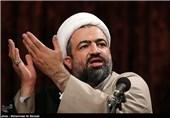شکایت جدید روحانی از رسایی پیش از برگزاری دادگاه شکایت قبلی