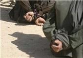 شرپسندوں نے ایران سے آنے والے 6 زائرین کو اغوا کرلیا