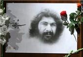 محمدرضا آقاسی