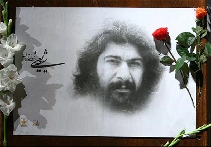 تصاویر منتشرنشدهای از محمدرضا آقاسی در تسنیم