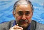 عباس سلیمیان