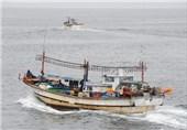 کوچ تجار ایرانی از دوبی به بندر خساب عمان/ خالهها هم قاچاقچی شدند