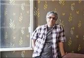 مشهد|کارگردان سرو زیر آب: هر آنچه در دفاعمقدس دیدهام در فیلمهایم روایت میکنم