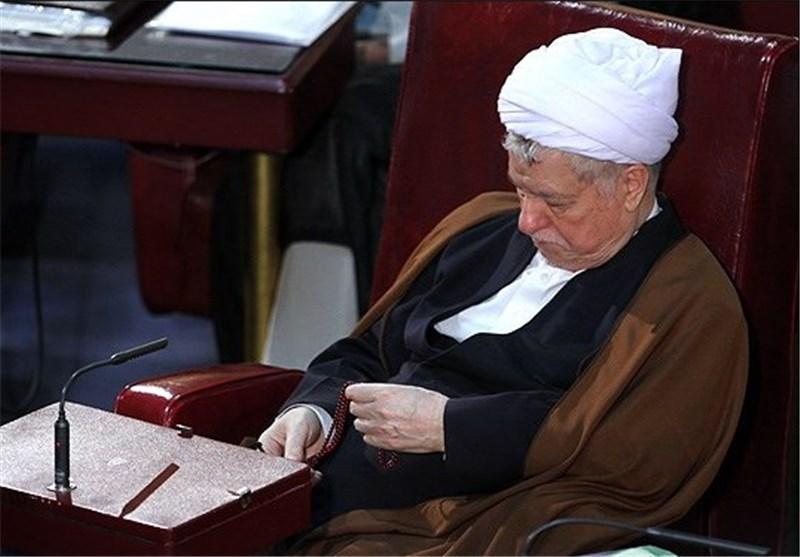 در حاشیه نگرانی هاشمی رفسنجانی درباره سانسور و آزادی رسانهها