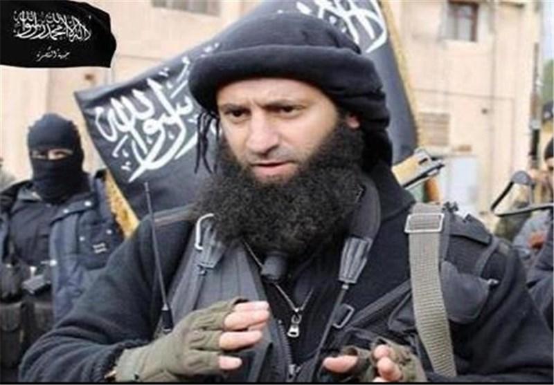 """«دیلی تلغراف» : انقسام """"جبهة النصرة"""" بعد إعلان زعیمها الولاء لتنظیم """" القاعدة"""""""