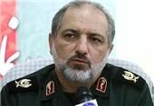 سردار حق طلب: یادواره 92 هزار شهید بسیج فردا در تهران برگزار میشود