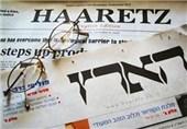 هاآرتص: طرح آتشبس مصر تنها طی رایزنی با اسرائیل تهیه شده است