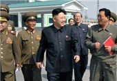 North Korea Leader Has Leg Injury But Fully in Charge: Source