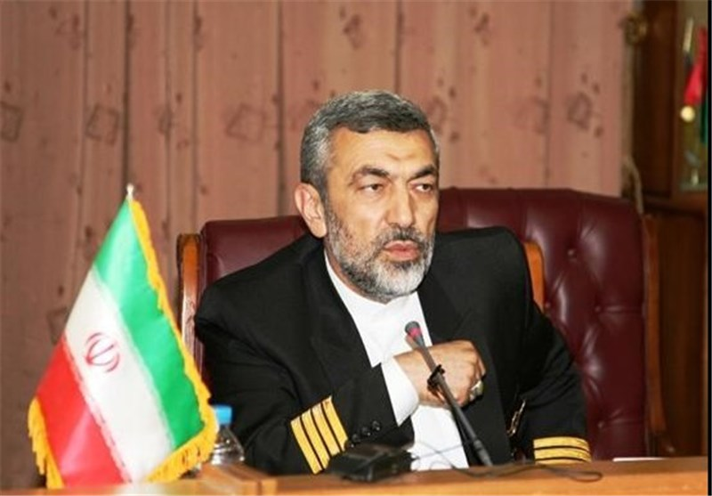 Iran to Increase Civil Air Fleet to 500 Planes by 2025