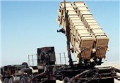 Romania Says It Will Buy US Patriot Missiles in 2019