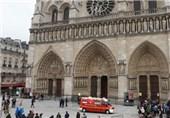 کلیساها در ایتالیا مراکز تجاری می شوند