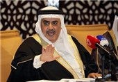 Bahrain Criticizes Qatari Emir for Not Attending Riyadh Summit