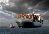 مذاکره وزارت راه با کشتیرانیهای بزرگ جهان/خطوط کشتیرانی خارجی به بنادر ایران بازمیگردند