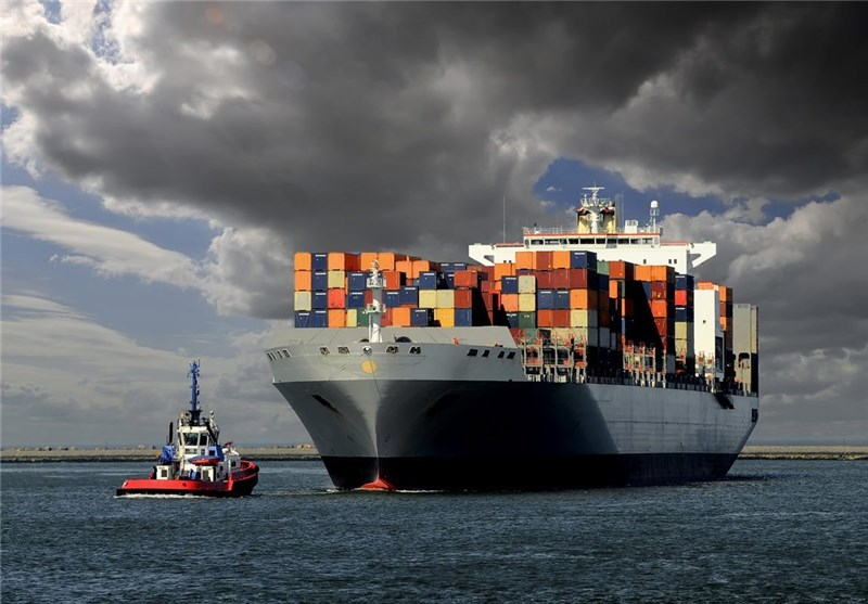 Int'l Shipping Lines Ready to Return to Iranian Ports