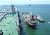 تحویل 2 فروند کشتی اقیانوس پیما در سال 92