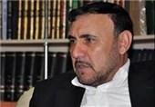 زعیم شیعة ترکیا: الصحوة الإسلامیة أم الإیقاظ الإسلامی؟