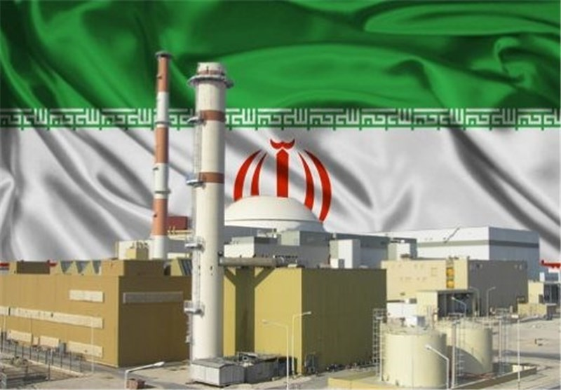 Official: Bushehr N. Power Plant Enters Operational Phase