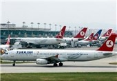 Turkish Airlines Flight Diverts to Canada after Bomb Threat