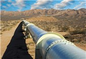 Iranian Official Unveils Plan for Gas Exports to Europe