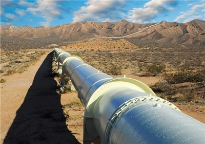 «جنگ خاموش» – 2 |غیبت سوالبرانگیز سومین تولیدکننده گاز دنیا در بازار جهانی/ مسئولان وزارت نفت ایران در خواب!