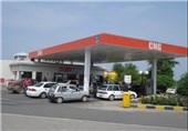 بهرهبرداری از 40 جایگاه جدید عرضه سوخت CNG در آستانه 40 سالگی انقلاب