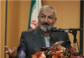 """حکمرانی علوی؛ الگوی نظام سیاسی در اسلام"" منتشر شد"