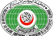 Iran to Host OIC Ministerial Meeting