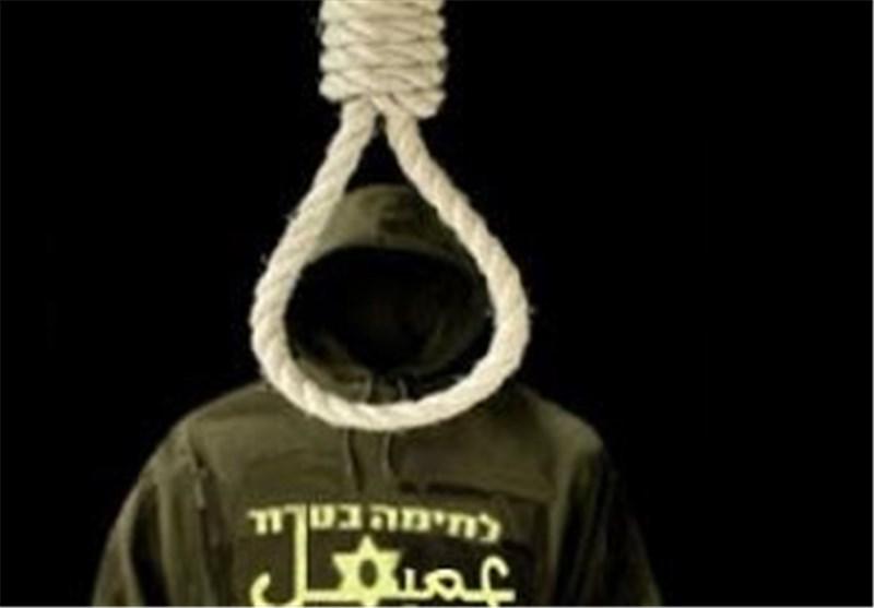 الحکم بإعدام فلسطینی و آخر بالأشغال الشاقة بتهمة التجسس لصالح الاحتلال الصهیونی