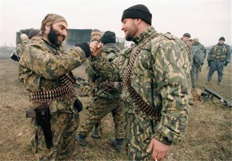 Radikal İslam ve Radikal Sekülarizmin Balkanlarda İslamafobi Sonucu Gerçekleşmesi