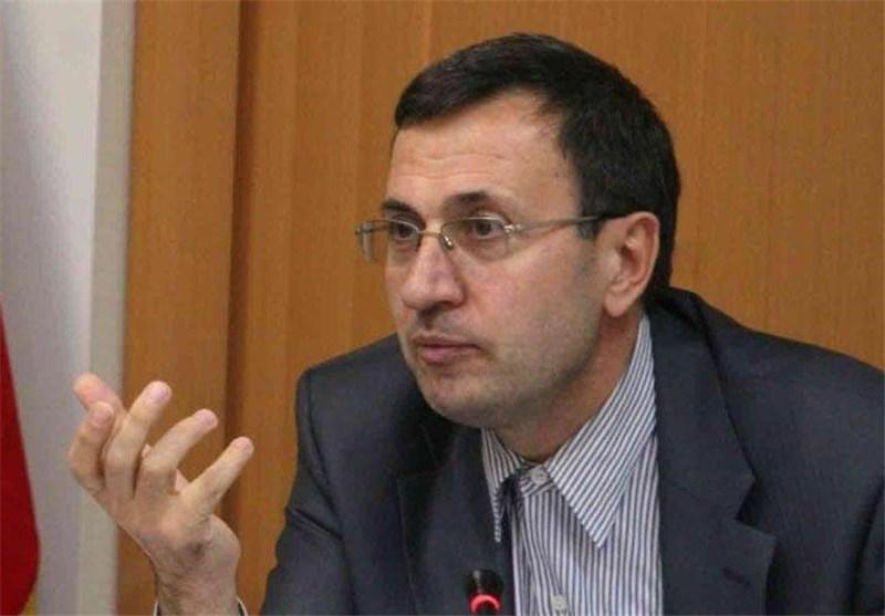 شروع به کار شناور ادارات در مهر ماه منتظر اعلام نظر هیئت دولت