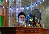 ولادة الإمام علي (ع) منارٌ للأمة و نبراسٌ للسائرين