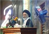 ولادة الإمام علي (ع) منارٌ للأمة و نبراسٌ للسائرين4