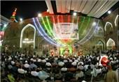 ولادة الإمام علي (ع) منارٌ للأمة و نبراسٌ للسائرين5