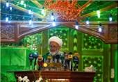 ولادة الإمام علي (ع) منارٌ للأمة و نبراسٌ للسائرين9