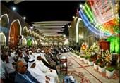 ولادة الإمام علي (ع) منارٌ للأمة و نبراسٌ للسائرين10